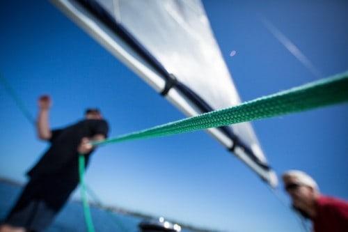 basic_cruising