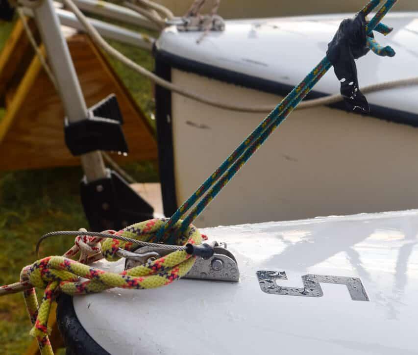 CAN Sail 1&2-420 Main